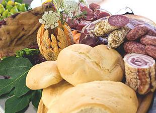 pane-e-prodotti1