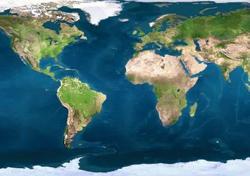 terra-mondo1