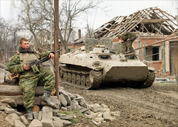 cecenia-21
