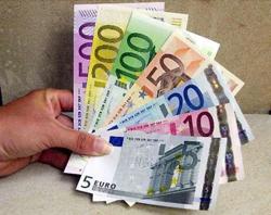 denaro-1