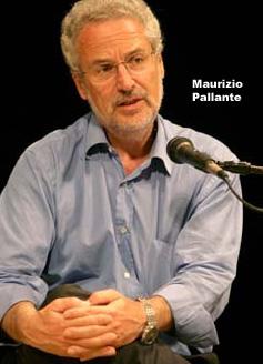 maurizio-pallante-2