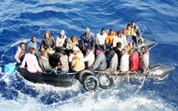 migranti-3
