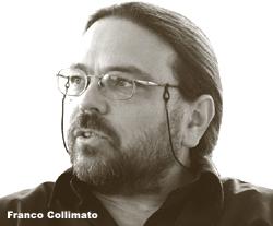collimato-4-dida