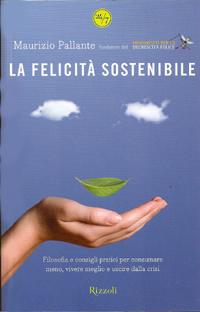 felicita-sostenibile-1