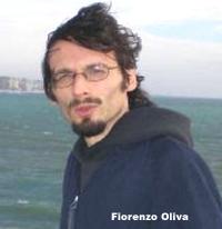 fiorenzo-oliva-1