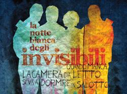 invisibili-1