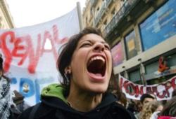 iran-rivolta-studenti-1