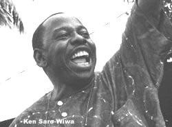 ken-saro-wiwa-1