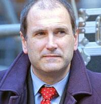 Paolo Ferrero (ministro  della Solidarietà sociale)