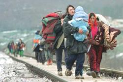 rifugiati-1