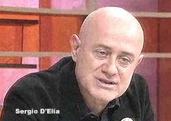 sergio-delia-2