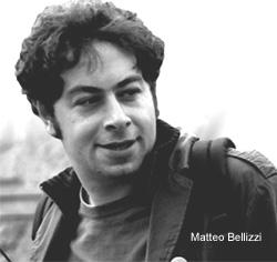 matteo-bellizzi1