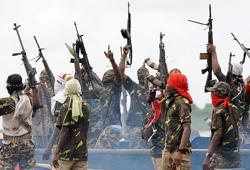 YEAR-2008-NIGERIA-OIL-UNREST