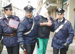 ndrangheta-3
