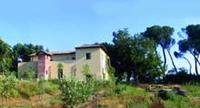 orti-insorti-valle-dei-casali-1