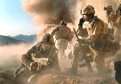 afghanistan-6