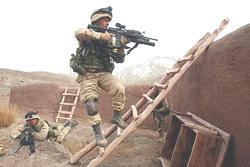 afghanistan-usa-1