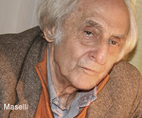 citto-maselli-11