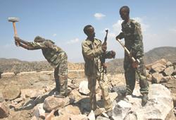 eritrei-1