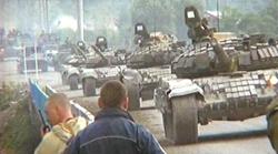 georgia-russi-1