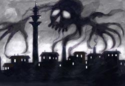 inquinamento-1