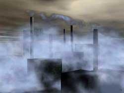 inquinamento-3