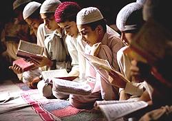 islam-preghiera-1