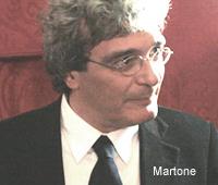 mario-martone-11