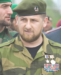ramzan-kadyrov-1