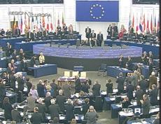 ue-parlamento-1