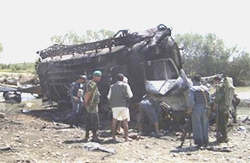 afghanistan-strage-11