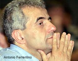 ferrentino-1