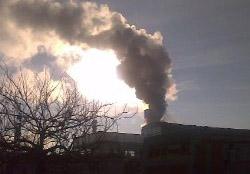 inceneritore-3