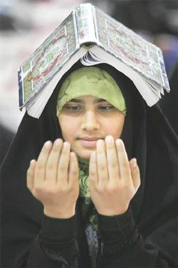 islam-preghiera-2
