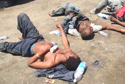 libia-migranti-prigionieri-2