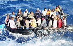 migranti-8