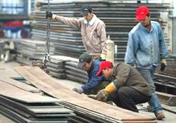 migranti-lavoro-2