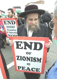 rabbini-1