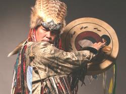 tuva-shaman-1