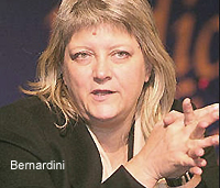 Bernardini