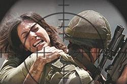 Lebanon 1 target