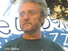 Lino Balza 1
