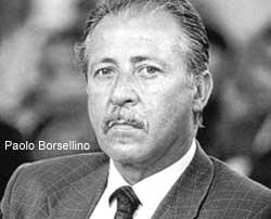 borsellino-1