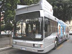 bus-luft-1