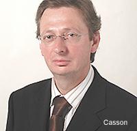 casson 1