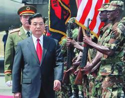 cinesi-africa-1