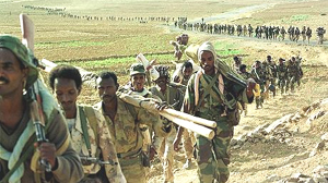 eritrea-11