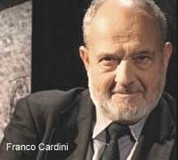 franco-cardini-1