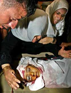 gaza children 2