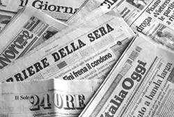 giornali-1